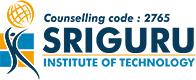 SriGuru Institute of Technology